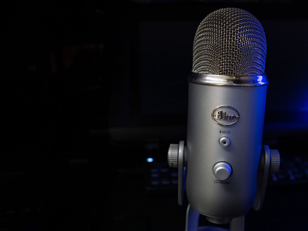 All Geared Up blue-yeti-microphone20181024_3 WHAT'S GEAR